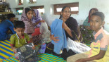 A different Eid in Rangamati after disaster