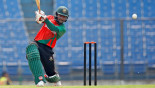 Imrul likey to be out of Tigers' series opener against Zim