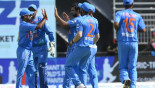 Team India want further pay hike