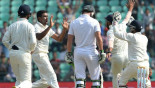 India, South Africa closer to tour agreement