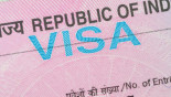 Indian visa facilitation for Freedom Fighters