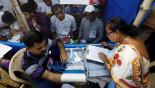 Mamata, Jayalalithaa set to retain power, BJP takes Assam