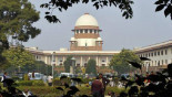 Indian SC Ruling: No use of religion in seeking votes