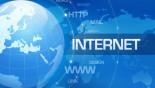 Internet may remain slow till Jan 30