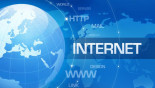 Internet Cable Down: Disruption not as bad as feared
