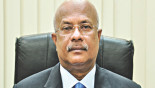 ACC Chairman calls for stand against corrupt people