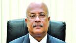 Bureaucracy a main problem: ACC chief