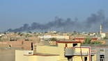20,000 children trapped in Iraq's Fallujah: UN