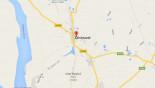 2 'criminals' killed in Pabna, Jessore 'gunfights'