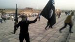 IS militants developing own social media platform