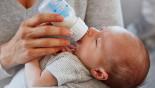Possible factors that increase postpartum depression