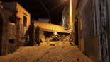 2 dead after quake hits Italy holiday island