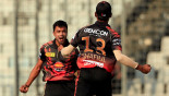Jayed shines as Khulna Titans down Chittagong Vikings