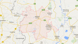 Mob beats 3 'robbers' dead in Jessore