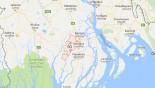 'Robber' killed in Jhalakathi 'gunfight'