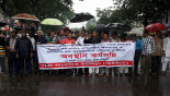 Journos threaten demo for 9th wage board