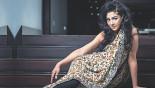 Joya to star in Srijit Mukherji's latest movie