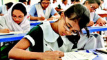 JSC, JDC exams from Nov 1