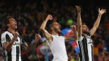 Italy hails Juventus