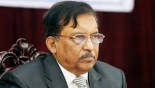 No militant will be spared: Home minister