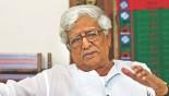 Forgetting Bangla after February shameful: Kamal Lohani