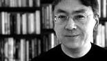 Kazuo Ishiguro's Craft of Recreating Memory and Forgetfulness
