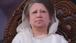 Political parties condemn Gulshan terror attack