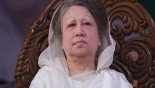 Comment on Joy: Defamation case filed against Khaleda