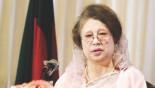 Graft case: Lawyers seek acquittal of Khaleda