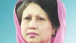 BNP plans big for Khaleda's return today