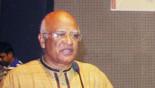 Graft: Case proceedings to continue against Mosharraf