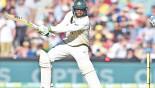 Smith backs Khawaja, Agar for Bangladesh