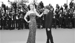 Keith Urban celebrates 10th anniversary with Nicole Kidman