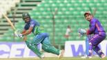 Abahani thump Prime Bank by 107 runs
