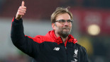 Klopp ready to help Gerrard