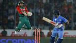 SL to hold T20I tri-series involving Bangladesh, India