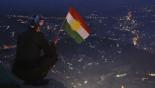 Kurdish battle positions Kurds as US ally against Iran
