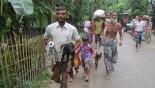 14 die in 3 northern dists as flood ravages on