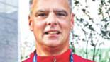 Kurtz unhappy with media criticism