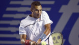 Team USA must be wary of fired-up Kyrgios