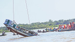 Give Tk 17.11cr to 2003 launch capsize victims, HC to govt