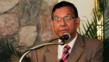 CJ is a cancer patient, hence leave: Minister