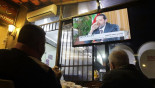 Madness in the Middle East - Is Lebanon in the firing line?