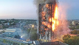 London tower fire: Death toll rises to 30