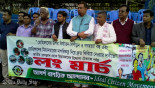 Long march for Rohingyas' safe return