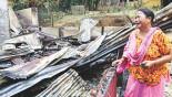 Longadu Jubo League leader was killed for motorbike: Cops