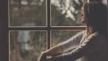 Loneliness, social isolation can impact longevity