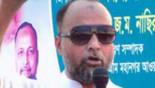 MP Latif sued over Bangabandhu's image distortion
