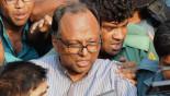 Mahmudur cleared of arson case