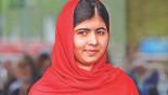 Malala 'heartbroken'